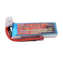 b25-2200-3s