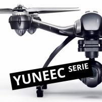drohnenersatzteile-yuneec-2016