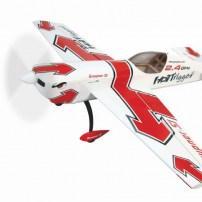 flugzeuge-motormodelle-sub-2016