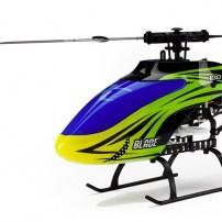 helikopter-2016