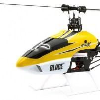 helikoptermodelle-2016