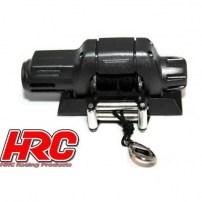 hrc25001