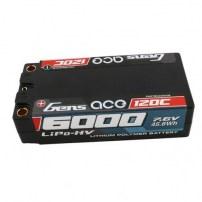 b120-6000-2s