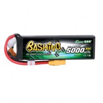 b50-5000-3sb