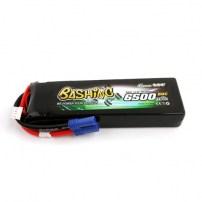 b60-6500-3sbec5