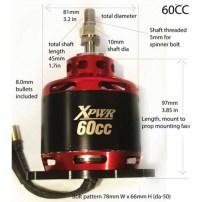 b_xpwr-60cc