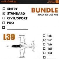 bnd-l39-7s
