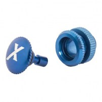 fd-blue