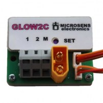 glow2c
