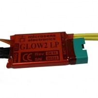 glow2lp