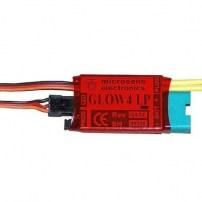 glow4lp