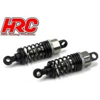 hrc28021ti