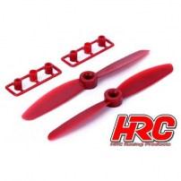 hrc34a5030r
