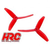 hrc34x35040r