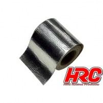 hrc5001