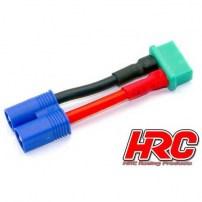 hrc9130b