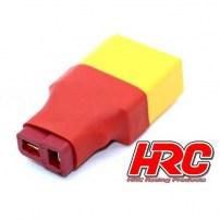 hrc9132d