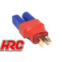 hrc9133c