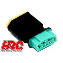 hrc9148c
