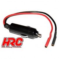 hrc9309