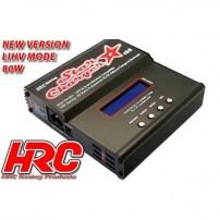 hrc9352b