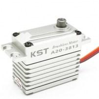 ksta20-3813