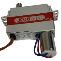 kstx08-pv2