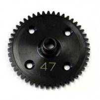 kyif-410-47