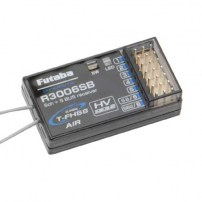p-r3006sb