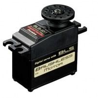 p-sbl451
