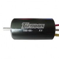 t700-68-1500