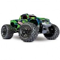 trx90076-4grn