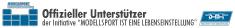 MODELLSPORT ist eine Lebenseinstellung - eine Initiative des D-M-T Modellsport-Teams