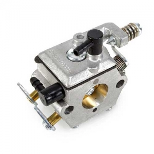 Vergaser DLA-32 ccm