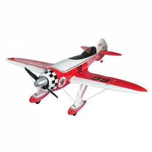 BK Gee Bee R3 PNP 1200 mm
