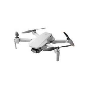 QC DJI Quadrocopter Mini 2