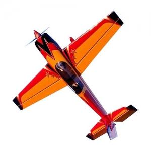 BK Extreme Flight Extra 300 EXP V3 78