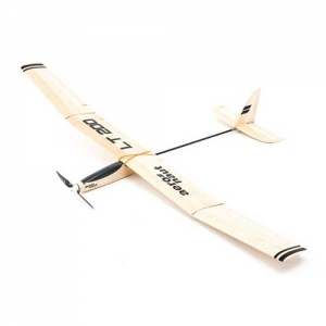 BK Aeronaut LT200 Flex Kit 1920 mm