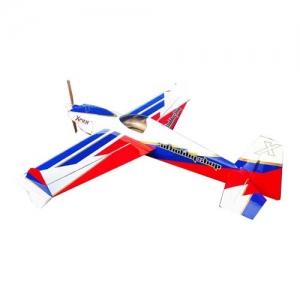 BK Extreme Flight Edge 540 52