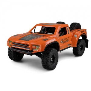 AB AMEWI Short Course Truck SC12 1:12 orange 2,4 GHz