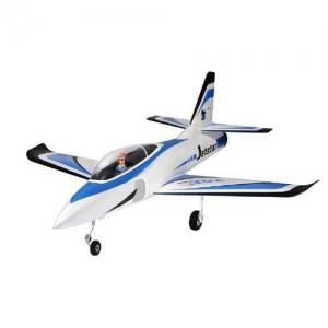 BK AMEWI Jet Star Impeller PNP ARF 800 mm