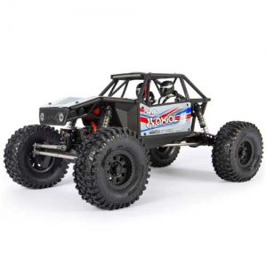 AB Axial Capra 1.9 Unlimited Trail Buggy 4WD 1:10