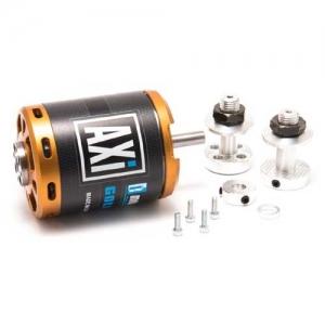 Brushless Motor AXI 5345/20 V2 B-Ware