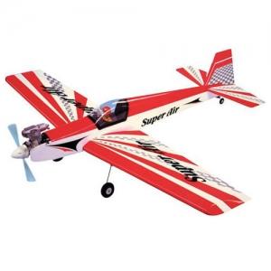 BK Black Horse Super Air ARF 1550 mm