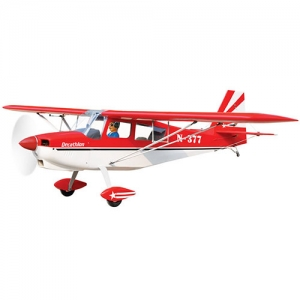 BK Black Horse Bellanca Decathlon ARF 2540 mm