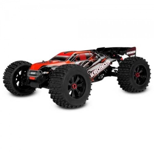 AB Team Corally Kronos XP 6S Truggy 4WD 1:8 Brushless RTR 2,4 GHz