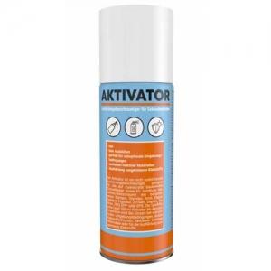 Aktivator Spray 200ml Aerosol
