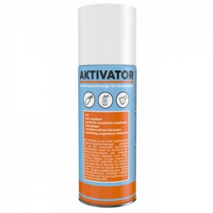 Aktivator Spray 200ml Aerosol
