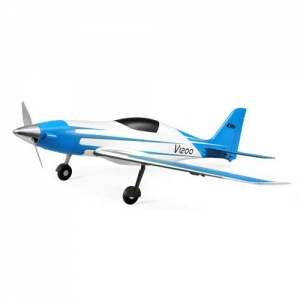BK E-Flite V1200 BNF Basic AS3X mit Smart 1200 mm