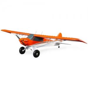 BK E-Flite Carbon-Z Cub SS PNP 2150 mm